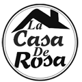 Casa rural logo